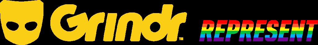 sponsor grindr
